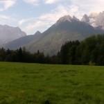 simonhof_cerven__40