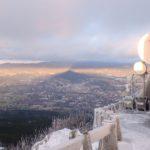 Liberec pod Ještěde
