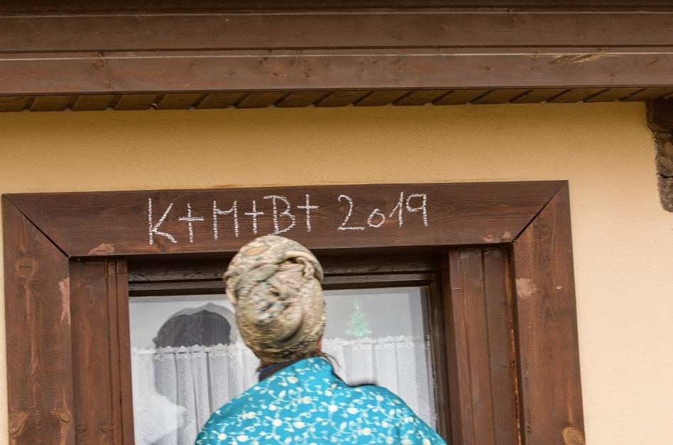 3krale_touskov_2019_26